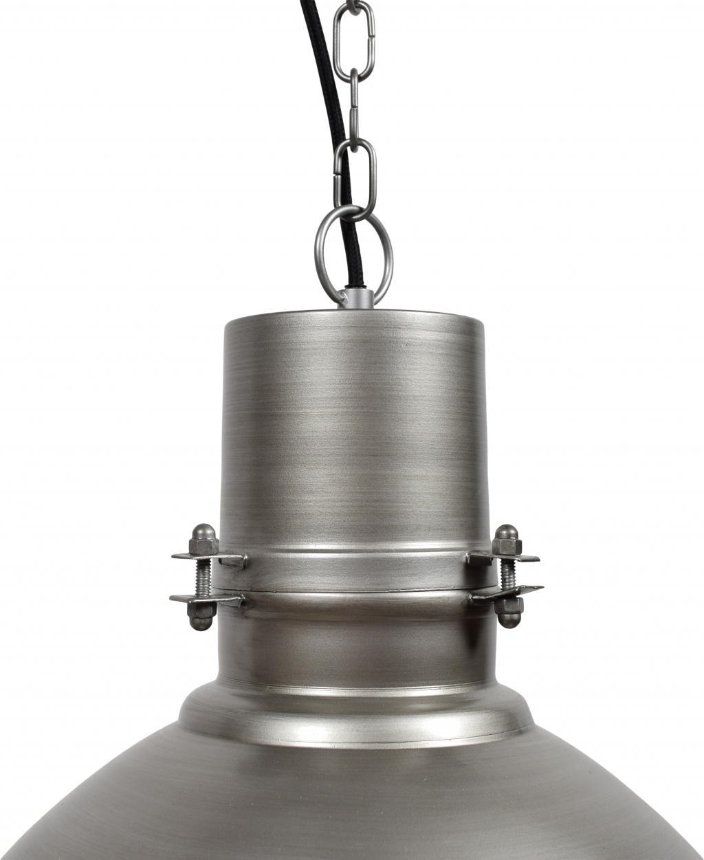 hanglamp-urban---antique-zink---urban-interiors[1].jpg